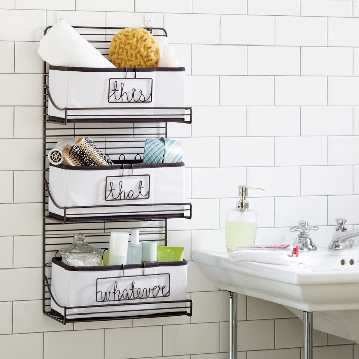 Simple Home Gt Bath Gt Bathroom Shelves And Hooks Gt Bathroom Shelves Gt Fre