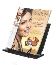 Adjustable Reading Book Stand