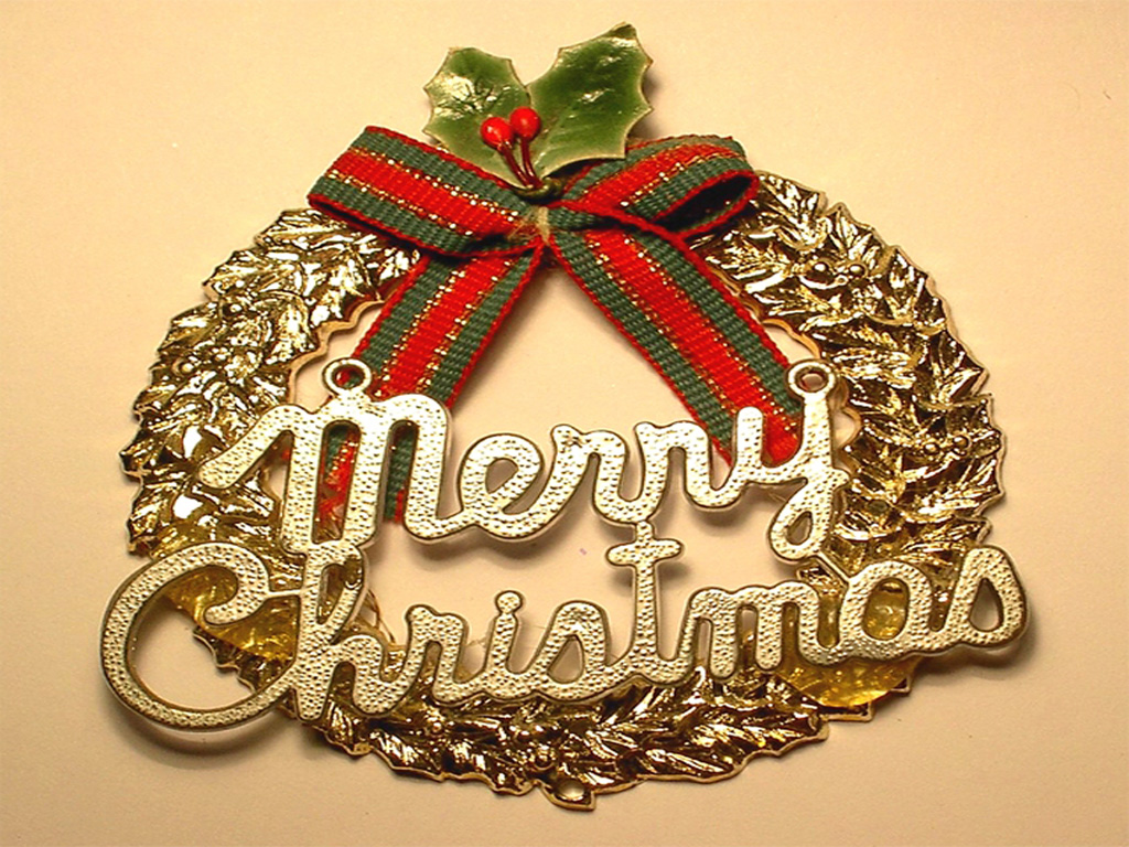 exquisite ornaments for christmas how ornament my eden