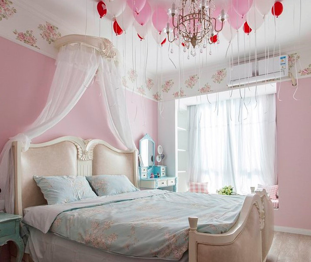 Walls take up much of area of the house so it is necessary to decorate the  walls to avoid being empty and boring  Some lovely wall papers or stickers  can. Decorations for Your Marriage Room   How Ornament My Eden