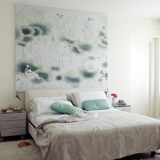 Bedroom Feng Shui Tips How Ornament My Eden