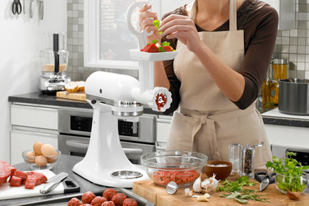 Top Kitchen Gadgets must-have functional kitchen gadgets | how ornament my eden
