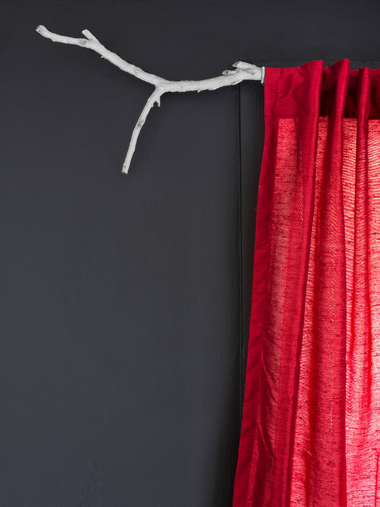 Things You Should Know About Window Treatments