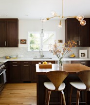 2015 interior design trends