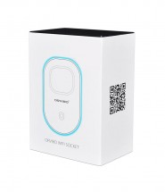 ORVIBO WiWo-S20 Smart Socket