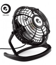 desk cooling fan
