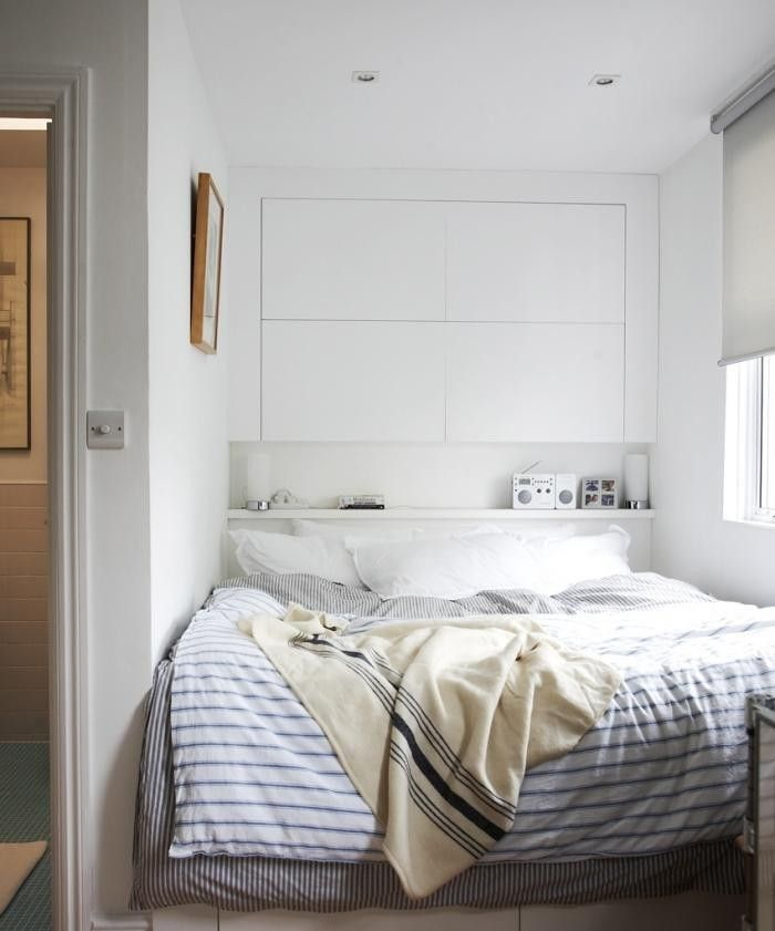 christine-chang-hanway-unexpected-storage-photos-by-kristin-perers-remodelista-0