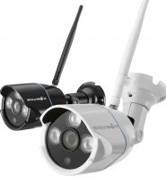security-outdoor-ip-camera