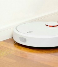 xiaomi-smart-robot-cleaner