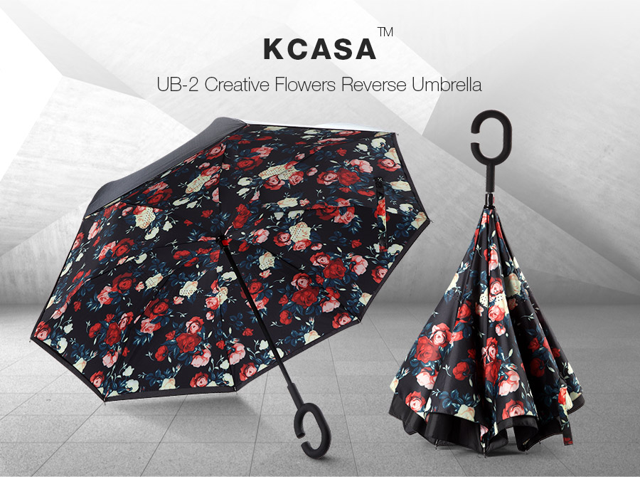 creative-reverse-umbrella