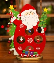 3d-wooden-christmas-ornaments