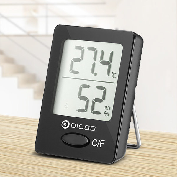 digoo-dg-th1130-thermometer-hygrometer