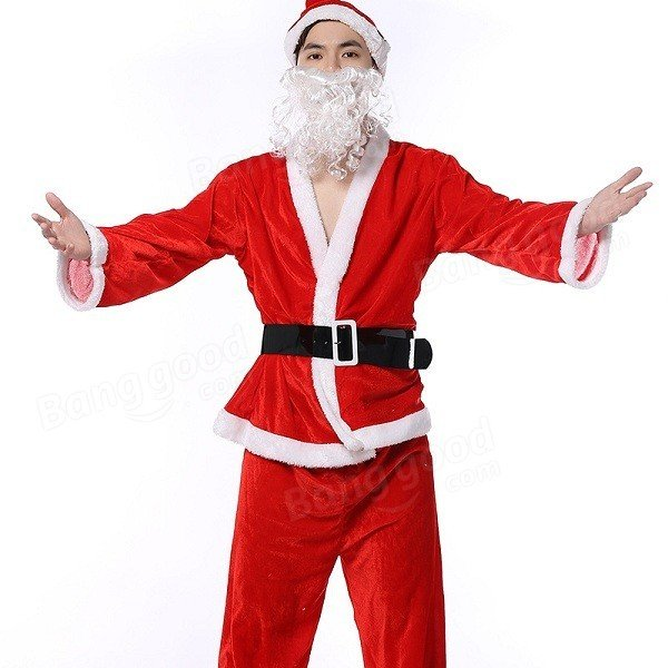 mens-christmas-performance-clothes