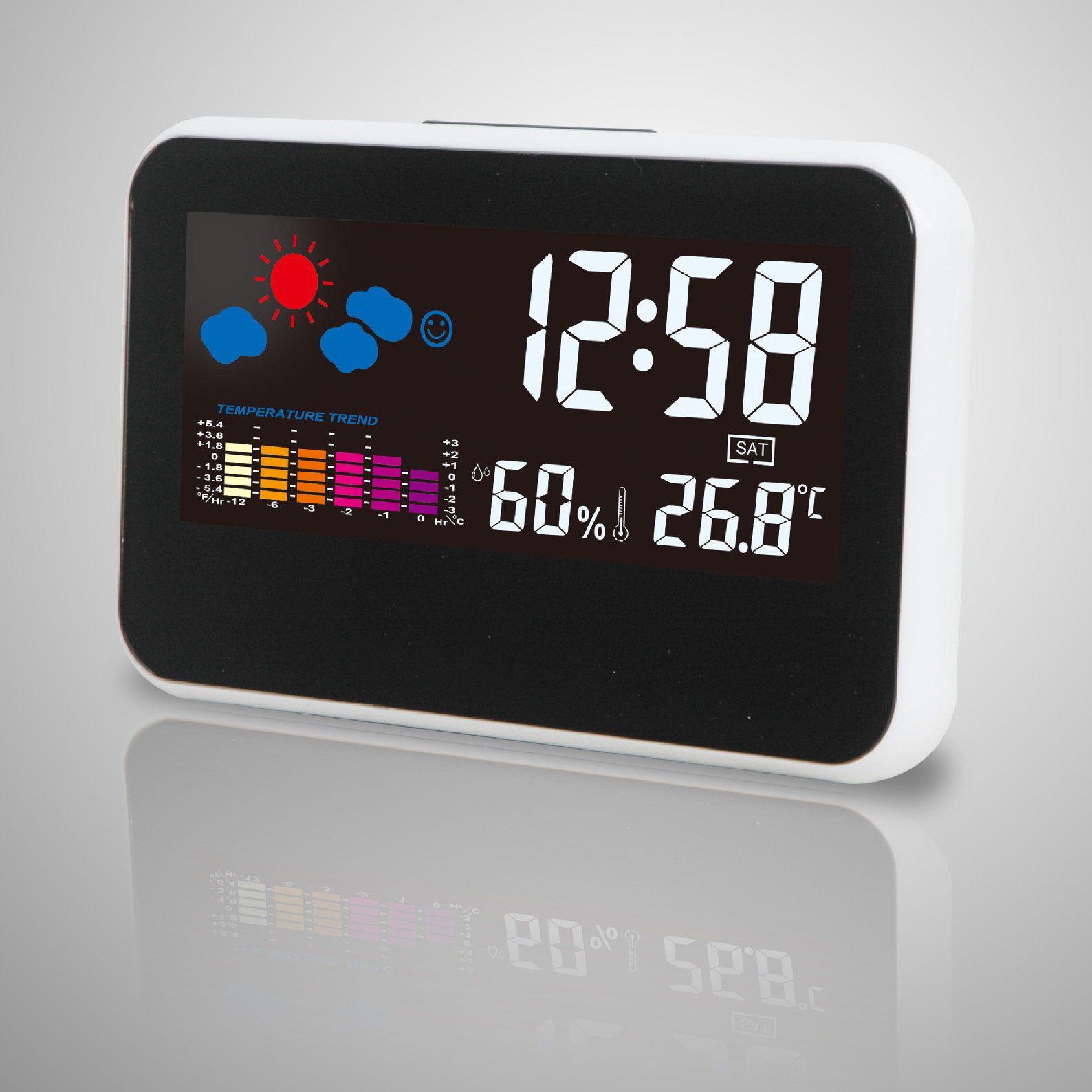 digital-alarm-clock