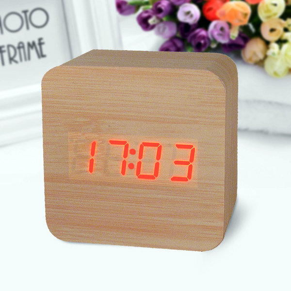 wooden-digital-alarm-clock