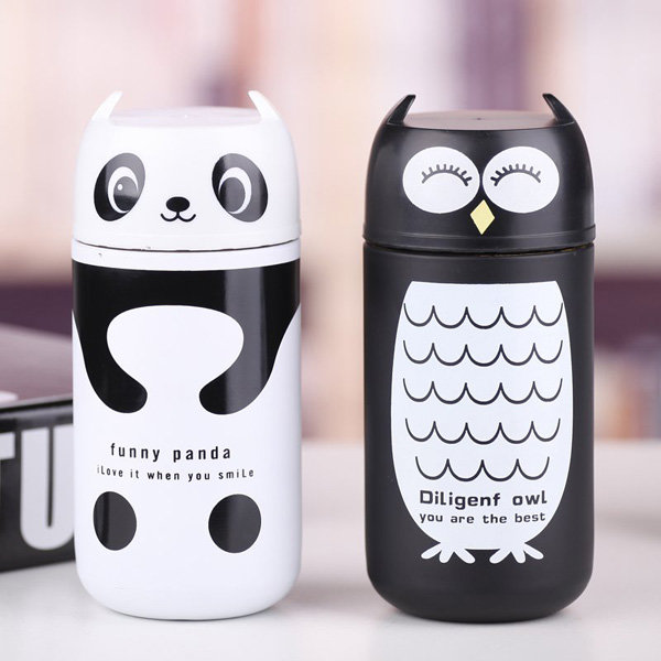 cute-thermos