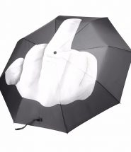 middle-finger-umbrella