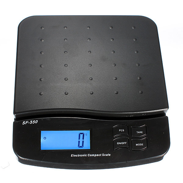 postage-weighing-scales