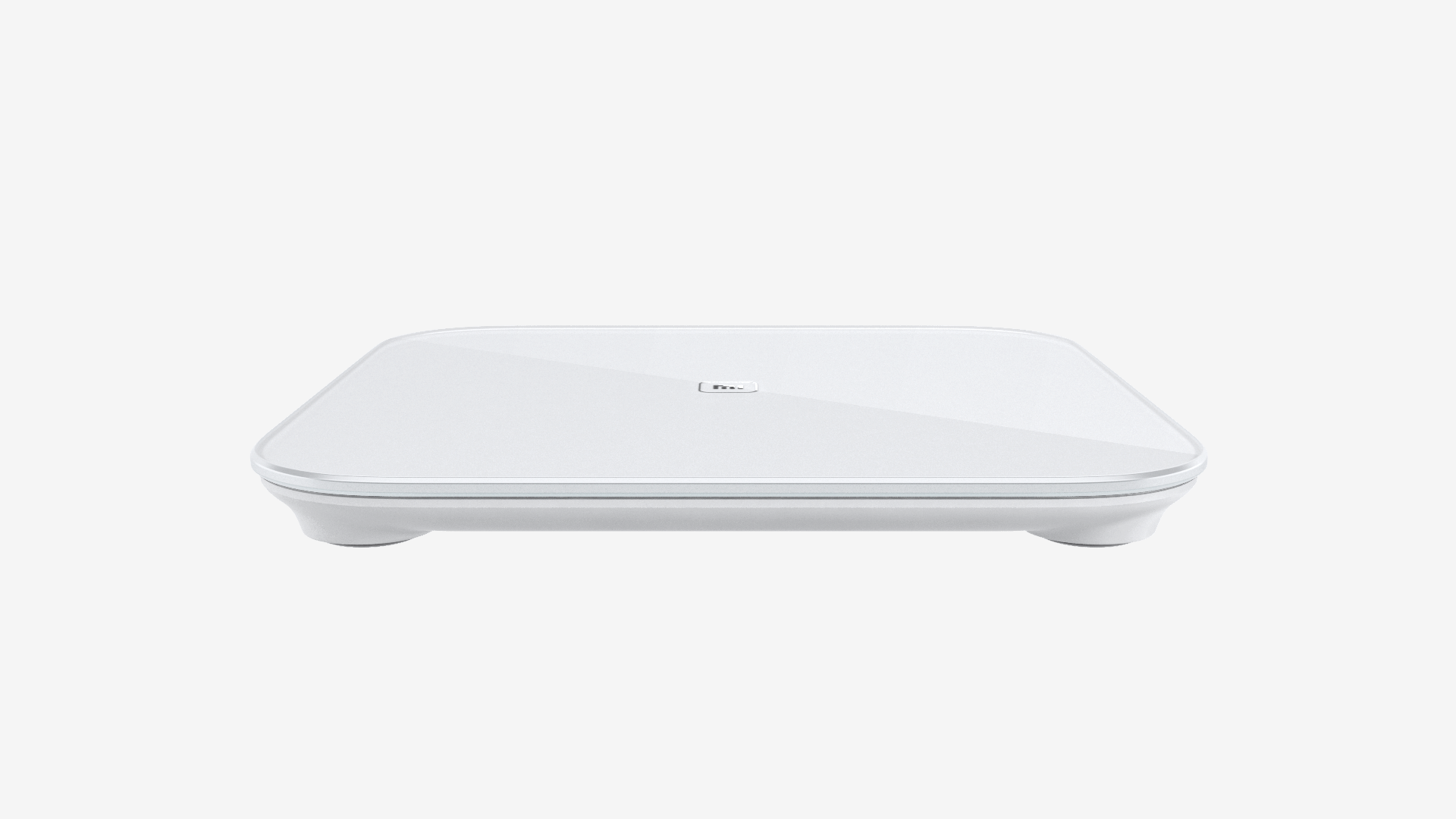 XiaoMi Digital Smart Scale