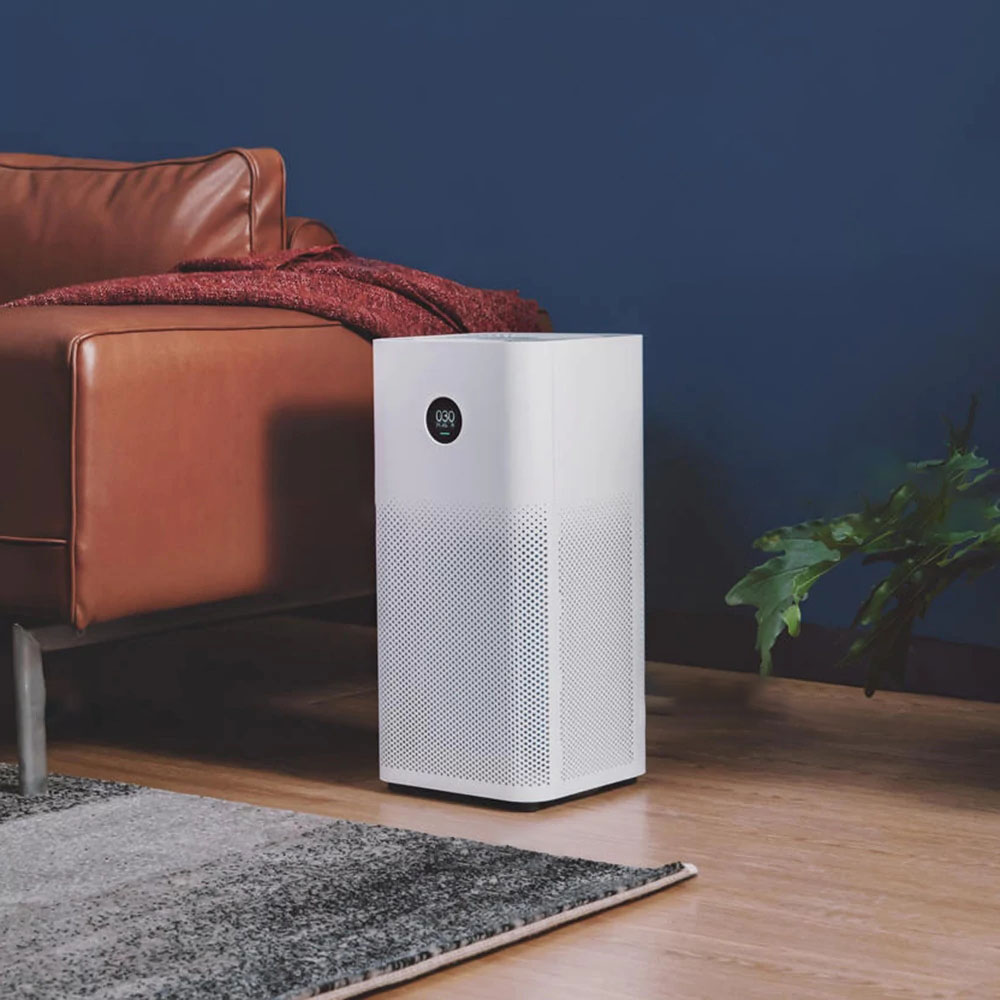 Xiaomi Smart Air Purifier 2S