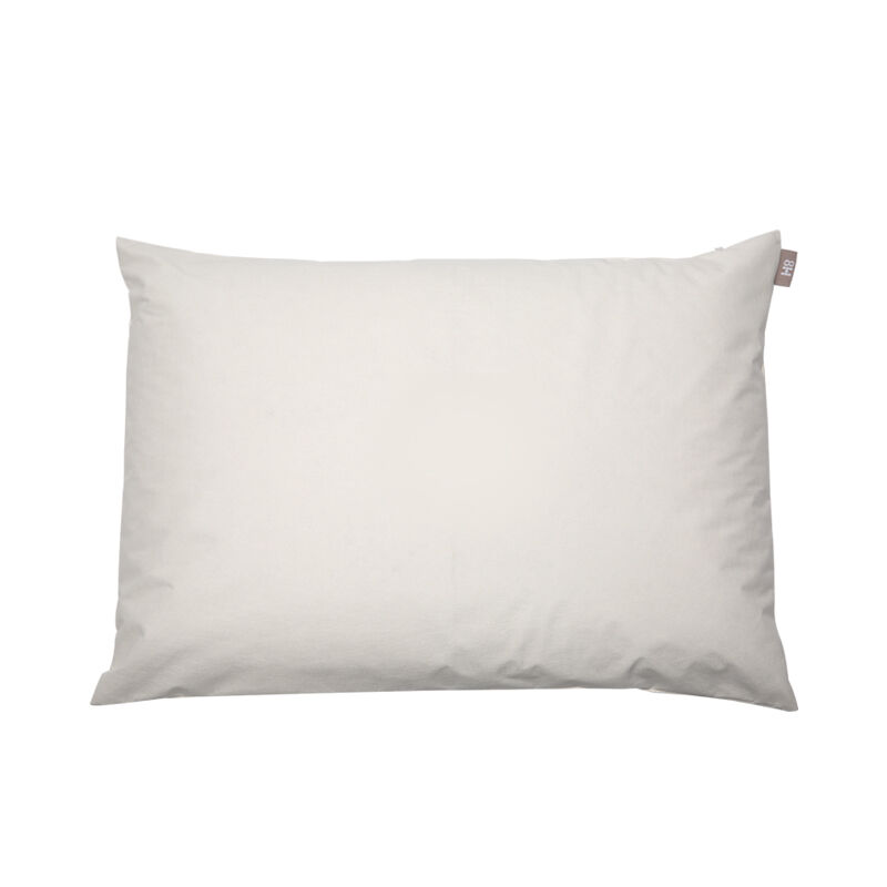 5 Tips on How to Choose a Pillow