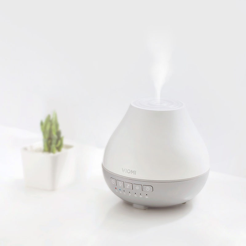 Xiaomi Ultrasonic Humidifier