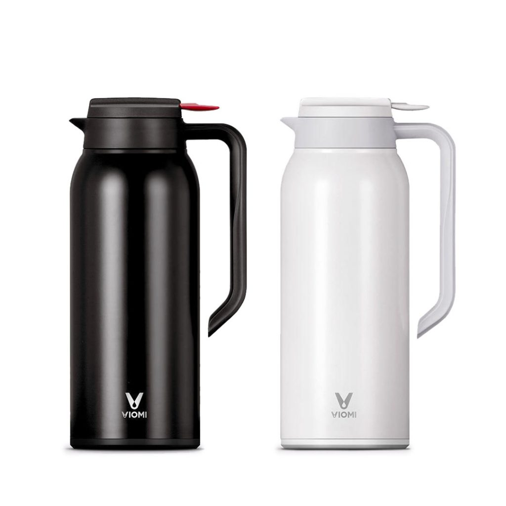 Xiaomi Insulation Water Bottle