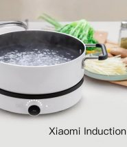 Xiaomi Induction Cooker