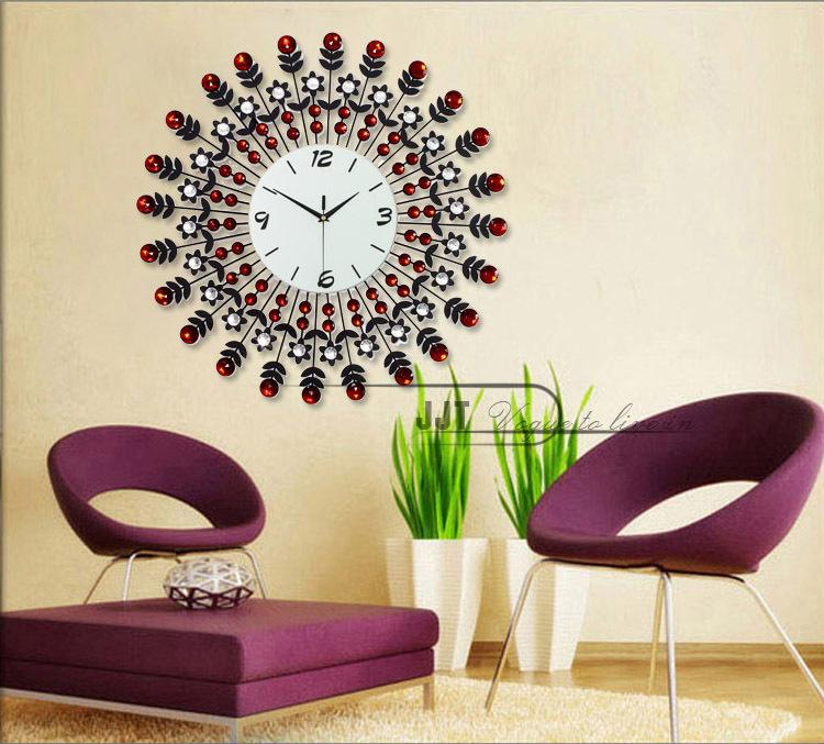 Tips For Deciding On The Best Quality Wall Clock For Your Home