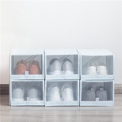 Xiaomi Shoe Organiser Box