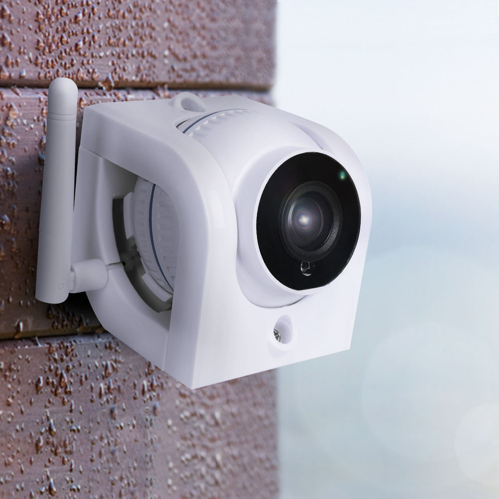 Digoo outdoor camera