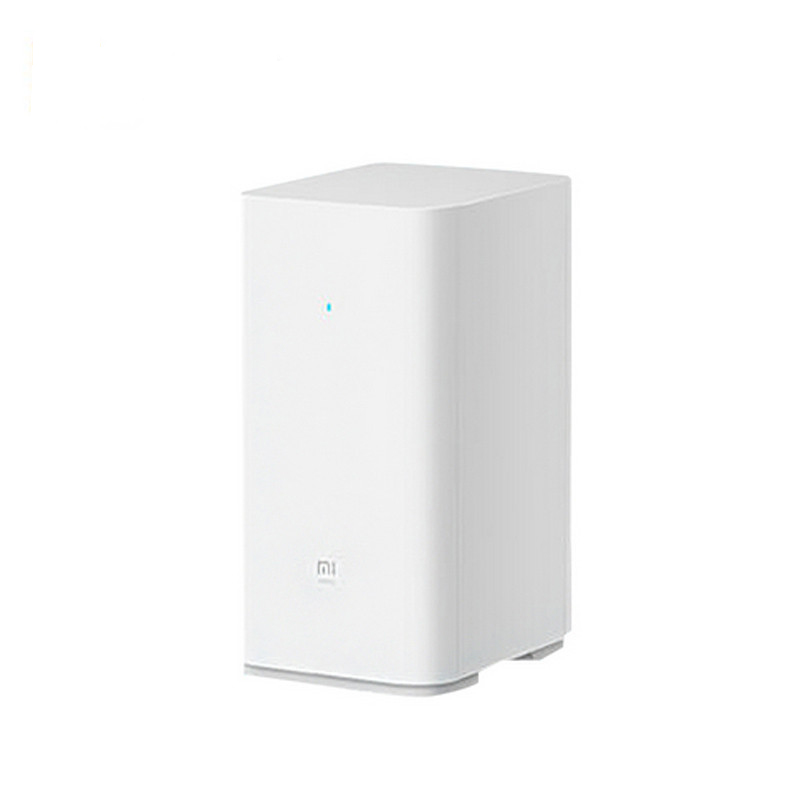 xiaomi water purifier