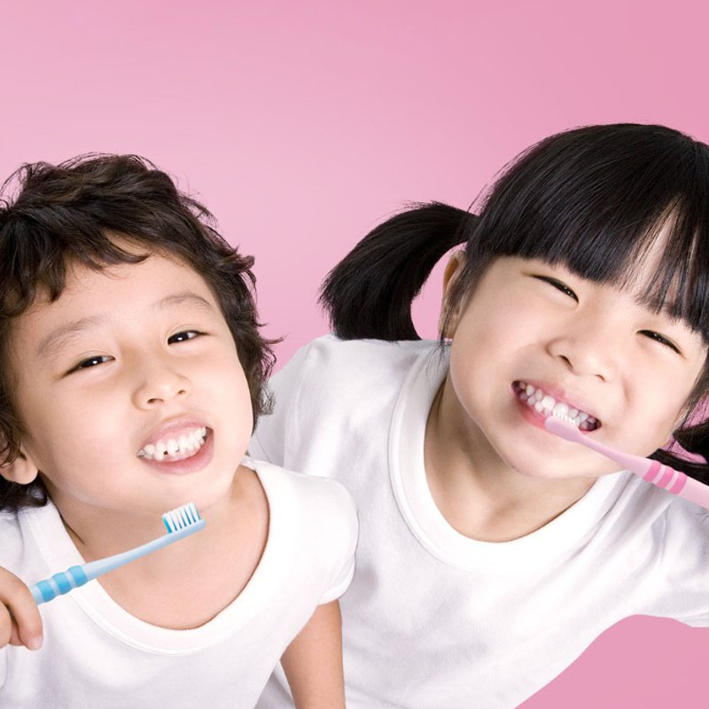 Xiaomi Kids Toothbrush