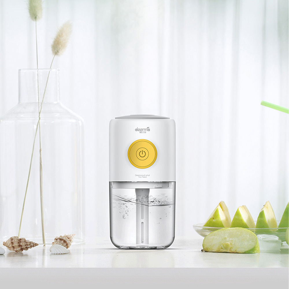 XIAOMI Mini Air Purifier
