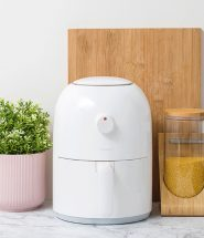 xiaomi air fryer