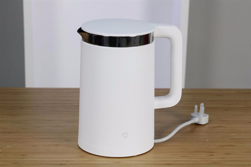 Xiaomi Electric Kettle