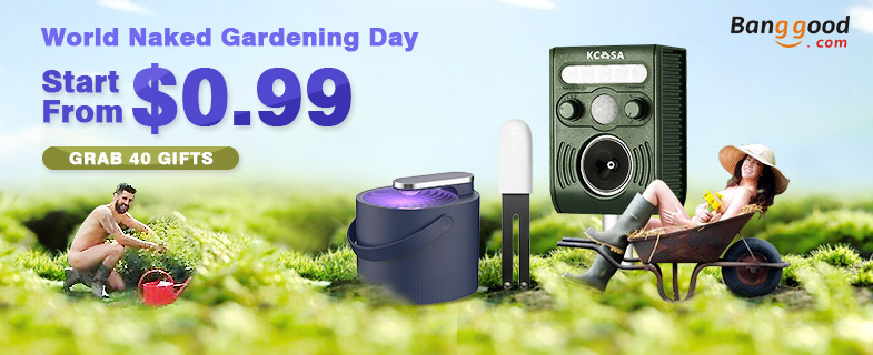 Banggood--World-Naked-Gardening-Day-Promotion-1