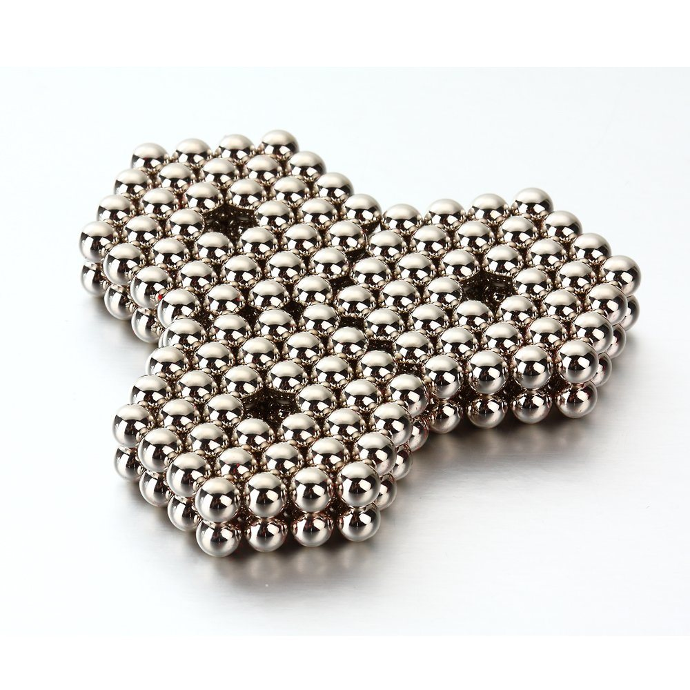 Where to buy magnetic balls