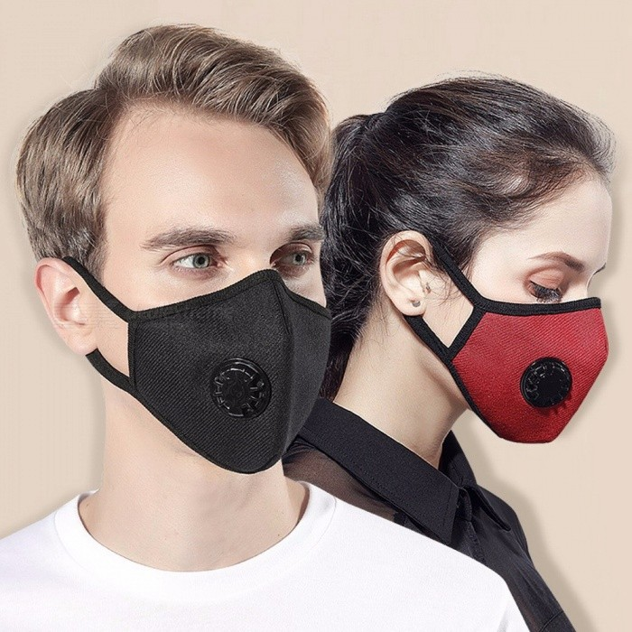 Where to buy a mouth mask