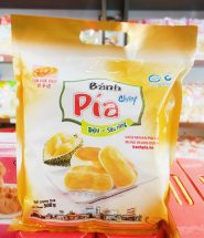 Where to Buy Banh Pia Chay