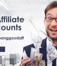 how can I earn money through Banggood