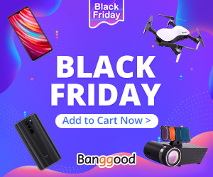 2020 blackfriday sale banggood (3)