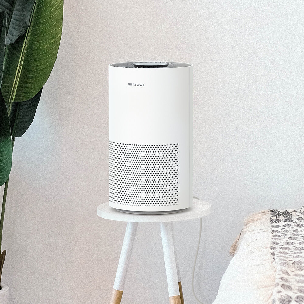 BW-AP1 Smart Air Purifier