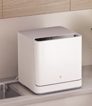 Xiaomi dish washer