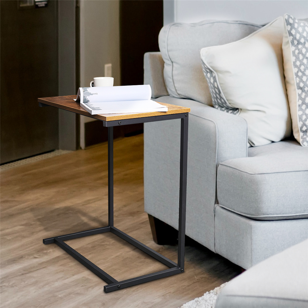 DL-ST01 notebook table