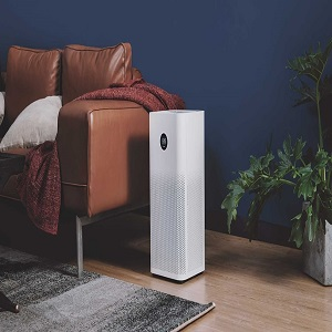 The Best Air Purifiers for 2021