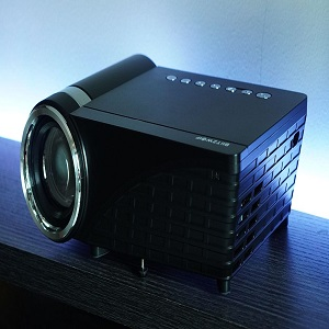 Best-selling Blitzwolf LED Projectors Review: Why They Deserve Buying