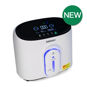 Buying Guide for Oxygen Concentrators