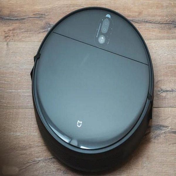 The Best Robot Vacuum Cleaner Deals For Home Cleaning